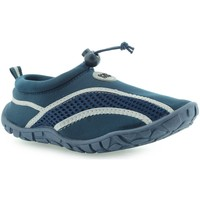 Shoes Children Slip ons Gioseppo Mondello Marino Navy
