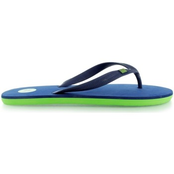 Shoes Men Flip flops Gioseppo Fisher