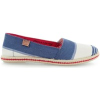 Shoes Children Espadrilles Gioseppo Salions