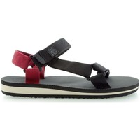 Shoes Men Sandals Gioseppo Meron