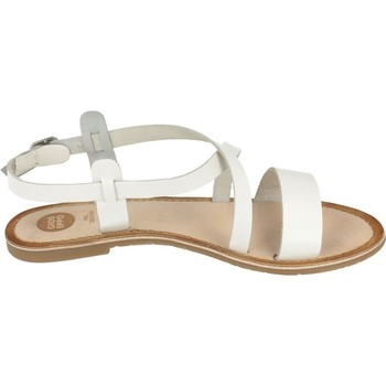 Shoes Women Sandals Gioseppo Allegri 33278
