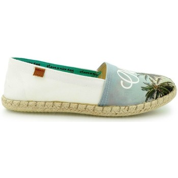 Shoes Men Espadrilles Gioseppo Pół Doreste 3157740