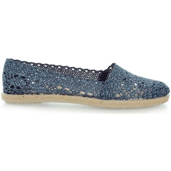 Shoes Women Espadrilles Gioseppo Amalfi 3270501