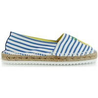 Shoes Women Espadrilles Gioseppo Diluna 3264532