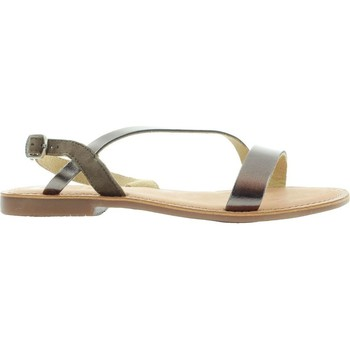 Shoes Women Sandals Gioseppo Erin 39870