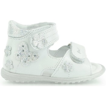 Shoes Children Sandals Emel 220718