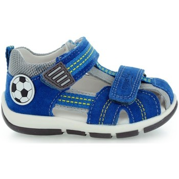 Shoes Children Sandals Superfit Freddy 600139