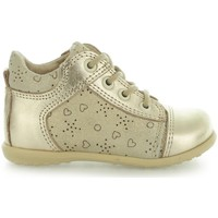 Shoes Children Low top trainers Emel 2352