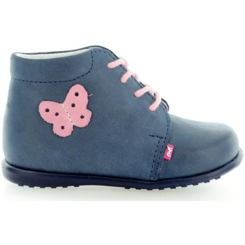 Shoes Children Hi top trainers Emel 2115