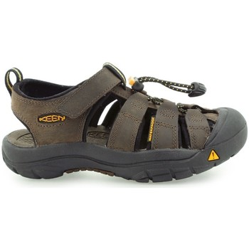 Shoes Children Sandals Keen Newport Premium