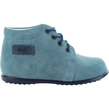 Shoes Children Ankle boots Emel SL234311