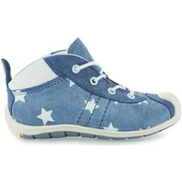 Shoes Children Hi top trainers Emel 2368