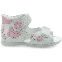 Shoes Children Sandals Emel E2207A