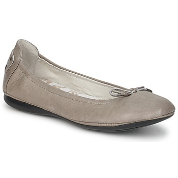 Shoes Women Flat shoes PLDM by Palladium MOMBASA CASH Acacia