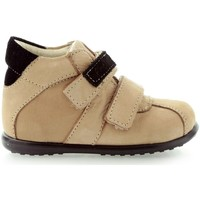 Shoes Children Ankle boots Emel 94015