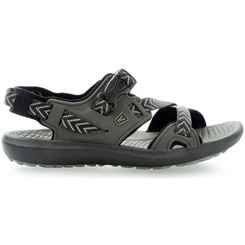 Shoes Women Sandals Keen Maupin