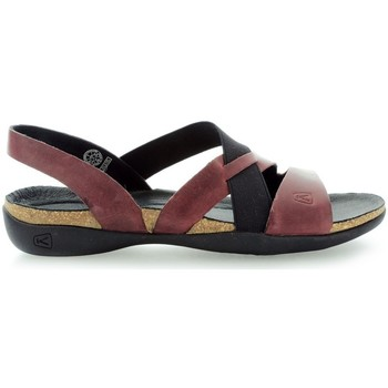 Shoes Women Sandals Keen Dauntless Strappy