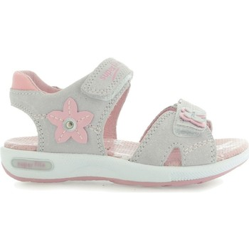 Shoes Children Sandals Superfit Emily 0013147