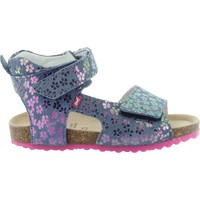Shoes Children Sandals Emel E2508B5