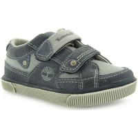 Shoes Children Low top trainers Timberland EK Atlantic Avehl OX
