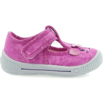 Shoes Children Shoes Superfit Bully Masala 0026336