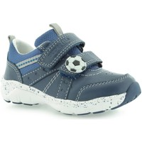 Shoes Children Low top trainers Superfit 0024137