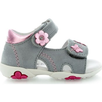 Shoes Children Sandals Superfit Pretty 2 600089