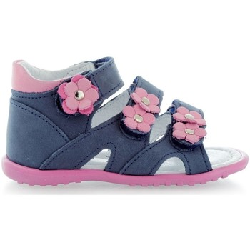 Shoes Children Sandals Emel 209011