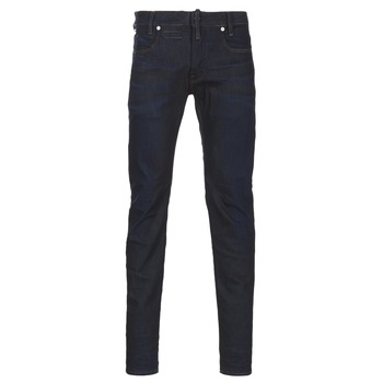 Clothing Men slim jeans G-Star Raw D STAQ 5 PKT SLIM Visor
