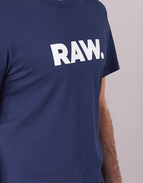 s Raw Marine G Holorn star S R T q5wYHwRB