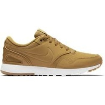 Nike Air Vibenna Men Shoe