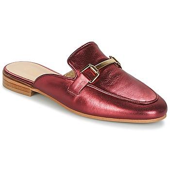 Shoes Women Mules Jonak SIMONE Pink