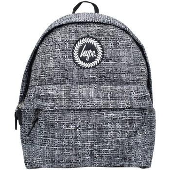 Bags Men Rucksacks Hype Men's Backpack, Grey grey