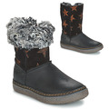 Shoes Girl High boots GBB