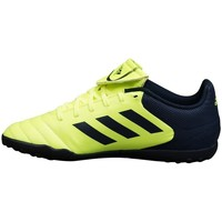 Shoes Children Football shoes adidas Originals Copa 174 IN J Yellow-Black