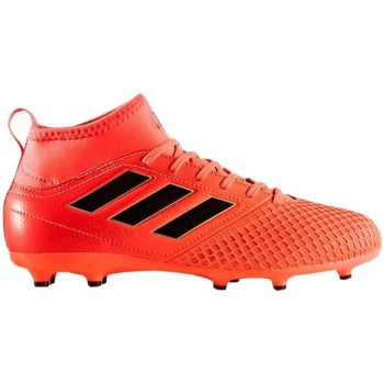 Shoes Children Football shoes adidas Originals Ace 173 FG J