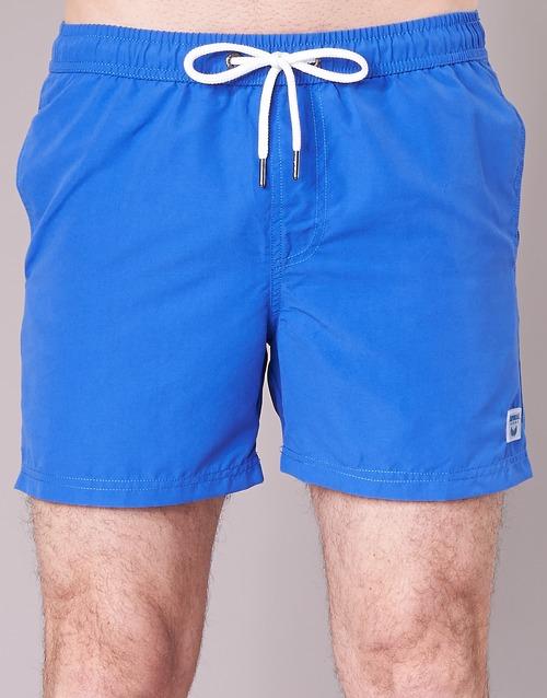Kaporal Blue Shijo Shijo Kaporal Kaporal Blue Shijo wRv8w