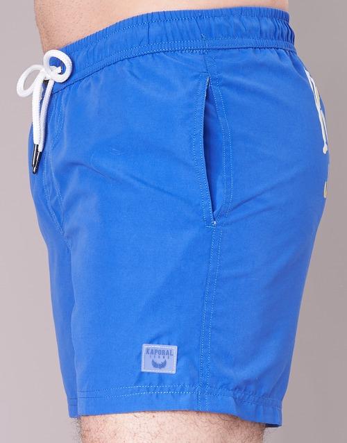 Kaporal Kaporal Shijo Kaporal Blue Blue Shijo Shijo wICq1B5S