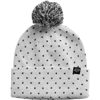 Clothes accessories Men Hats / Beanies / Bobble hats Fox Snow Bunny Beanie - White White