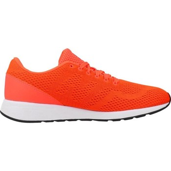 Shoes Men Low top trainers New Balance MRL420 SU Orange