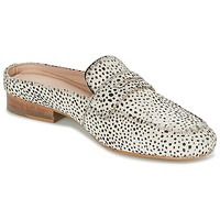 Shoes Women Clogs Maruti BELIZ White / Black