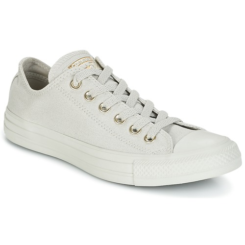 converse all star spartoo