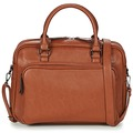 Bags Men Briefcases Casual Attitude