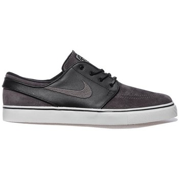 Shoes Men Low top trainers Nike Zoom Stefan Janoski OG