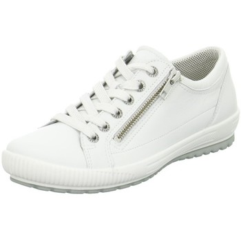 Shoes Women Low top trainers Legero 00081851 White