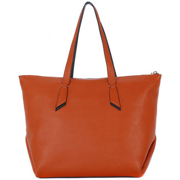 Bags Women Shopping Bags / Baskets Coccinelle 480 IPHIGENIE Nero