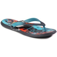 Shoes Men Flip flops Rider 8202423563