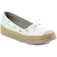 Shoes Women Espadrilles Maciejka 0295911005
