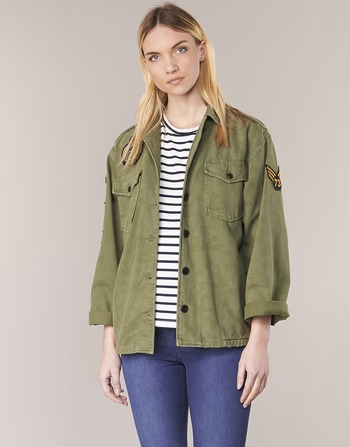 Pepe jeans UTILITY