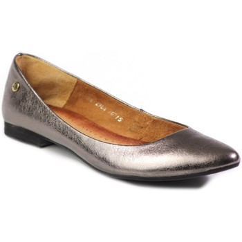 Shoes Women Shoes Maciejka 0298820008 Silver